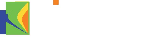 VizComm Logo